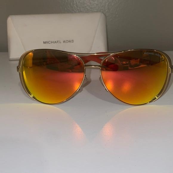 Michael Kors Women's Sunglasses *NEW*